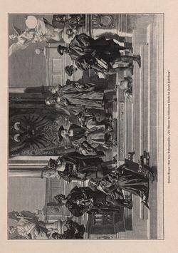 Bild der Seite - 381 - in Die österreichisch-ungarische Monarchie in Wort und Bild - Mähren und Schlesien, Band 17