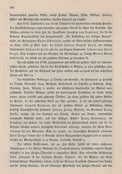 Bild der Seite - 382 - in Die österreichisch-ungarische Monarchie in Wort und Bild - Mähren und Schlesien, Band 17