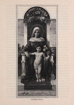 Bild der Seite - 383 - in Die österreichisch-ungarische Monarchie in Wort und Bild - Mähren und Schlesien, Band 17