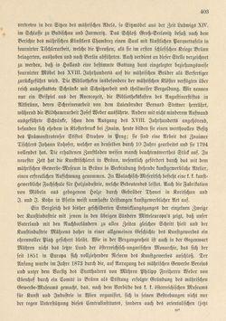 Bild der Seite - 403 - in Die österreichisch-ungarische Monarchie in Wort und Bild - Mähren und Schlesien, Band 17