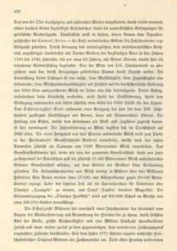 Image of the Page - 420 - in Die österreichisch-ungarische Monarchie in Wort und Bild - Mähren und Schlesien, Volume 17