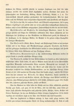 Bild der Seite - 444 - in Die österreichisch-ungarische Monarchie in Wort und Bild - Mähren und Schlesien, Band 17
