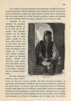 Bild der Seite - 589 - in Die österreichisch-ungarische Monarchie in Wort und Bild - Mähren und Schlesien, Band 17