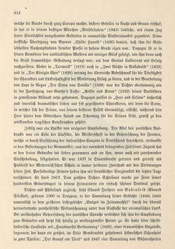 Bild der Seite - 614 - in Die österreichisch-ungarische Monarchie in Wort und Bild - Mähren und Schlesien, Band 17