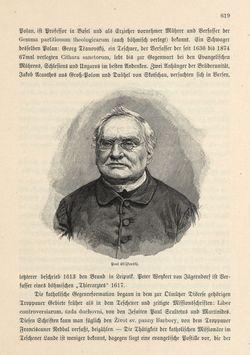 Bild der Seite - 619 - in Die österreichisch-ungarische Monarchie in Wort und Bild - Mähren und Schlesien, Band 17