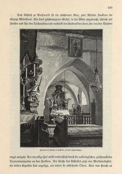 Bild der Seite - 633 - in Die österreichisch-ungarische Monarchie in Wort und Bild - Mähren und Schlesien, Band 17