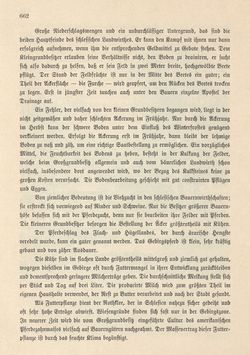 Bild der Seite - 662 - in Die österreichisch-ungarische Monarchie in Wort und Bild - Mähren und Schlesien, Band 17