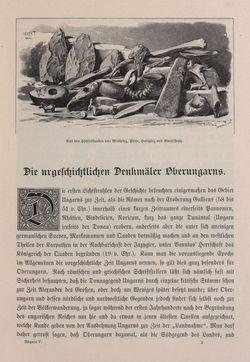 Bild der Seite - 17 - in Die österreichisch-ungarische Monarchie in Wort und Bild - Ungarn (5), Band 18