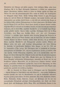 Bild der Seite - 26 - in Die österreichisch-ungarische Monarchie in Wort und Bild - Ungarn (5), Band 18