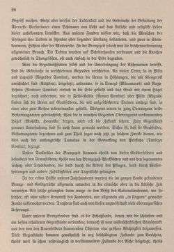 Image of the Page - 28 - in Die österreichisch-ungarische Monarchie in Wort und Bild - Ungarn (5), Volume 18
