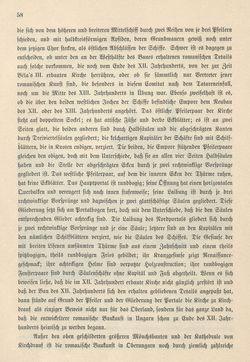 Image of the Page - 58 - in Die österreichisch-ungarische Monarchie in Wort und Bild - Ungarn (5), Volume 18