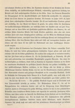 Bild der Seite - 65 - in Die österreichisch-ungarische Monarchie in Wort und Bild - Ungarn (5), Band 18