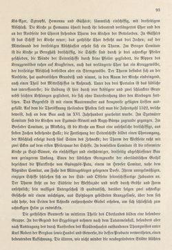 Bild der Seite - 93 - in Die österreichisch-ungarische Monarchie in Wort und Bild - Ungarn (5), Band 18