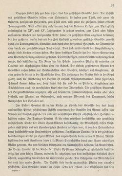 Bild der Seite - 97 - in Die österreichisch-ungarische Monarchie in Wort und Bild - Ungarn (5), Band 18