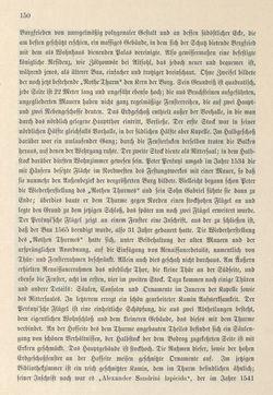 Bild der Seite - 150 - in Die österreichisch-ungarische Monarchie in Wort und Bild - Ungarn (5), Band 18