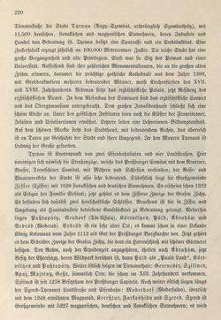 Image of the Page - 220 - in Die österreichisch-ungarische Monarchie in Wort und Bild - Ungarn (5), Volume 18