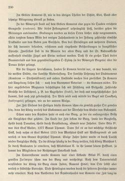Bild der Seite - 230 - in Die österreichisch-ungarische Monarchie in Wort und Bild - Ungarn (5), Band 18