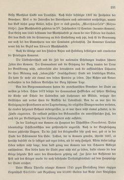 Image of the Page - 231 - in Die österreichisch-ungarische Monarchie in Wort und Bild - Ungarn (5), Volume 18
