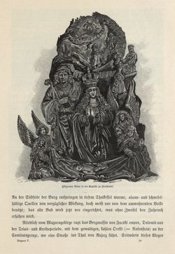 Bild der Seite - 273 - in Die österreichisch-ungarische Monarchie in Wort und Bild - Ungarn (5), Band 18