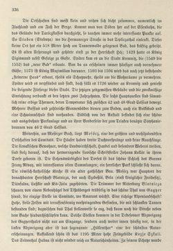 Bild der Seite - 336 - in Die österreichisch-ungarische Monarchie in Wort und Bild - Ungarn (5), Band 18