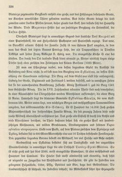 Bild der Seite - 338 - in Die österreichisch-ungarische Monarchie in Wort und Bild - Ungarn (5), Band 18