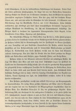 Image of the Page - 372 - in Die österreichisch-ungarische Monarchie in Wort und Bild - Ungarn (5), Volume 18