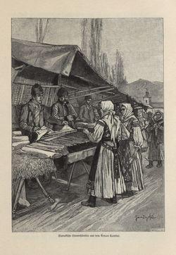 Bild der Seite - 373 - in Die österreichisch-ungarische Monarchie in Wort und Bild - Ungarn (5), Band 18