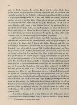 Bild der Seite - 16 - in Die österreichisch-ungarische Monarchie in Wort und Bild - Galizien, Band 19