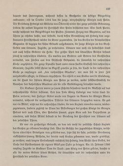 Bild der Seite - 157 - in Die österreichisch-ungarische Monarchie in Wort und Bild - Galizien, Band 19