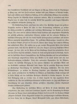 Bild der Seite - 186 - in Die österreichisch-ungarische Monarchie in Wort und Bild - Galizien, Band 19