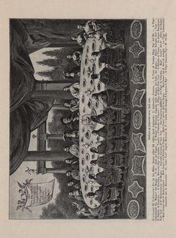 Bild der Seite - 219 - in Die österreichisch-ungarische Monarchie in Wort und Bild - Galizien, Band 19