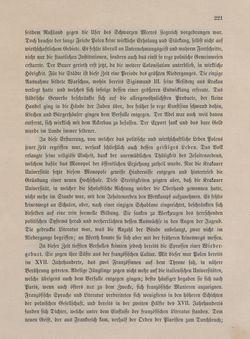 Bild der Seite - 221 - in Die österreichisch-ungarische Monarchie in Wort und Bild - Galizien, Band 19