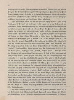 Bild der Seite - 222 - in Die österreichisch-ungarische Monarchie in Wort und Bild - Galizien, Band 19