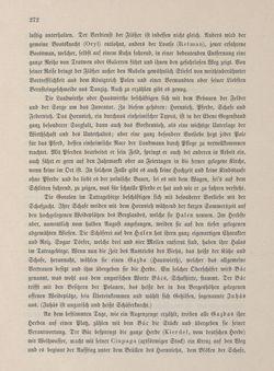 Image of the Page - 272 - in Die österreichisch-ungarische Monarchie in Wort und Bild - Galizien, Volume 19
