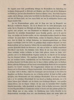 Bild der Seite - 291 - in Die österreichisch-ungarische Monarchie in Wort und Bild - Galizien, Band 19