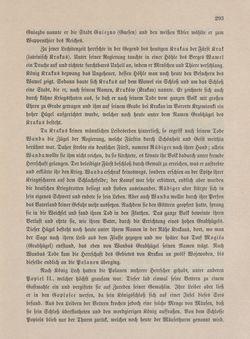 Bild der Seite - 293 - in Die österreichisch-ungarische Monarchie in Wort und Bild - Galizien, Band 19