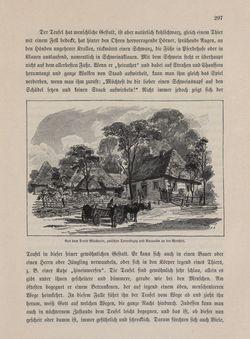 Bild der Seite - 297 - in Die österreichisch-ungarische Monarchie in Wort und Bild - Galizien, Band 19