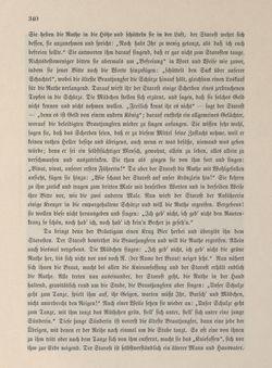 Bild der Seite - 340 - in Die österreichisch-ungarische Monarchie in Wort und Bild - Galizien, Band 19