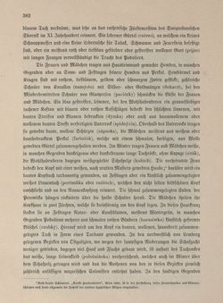 Bild der Seite - 382 - in Die österreichisch-ungarische Monarchie in Wort und Bild - Galizien, Band 19