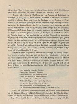 Bild der Seite - 408 - in Die österreichisch-ungarische Monarchie in Wort und Bild - Galizien, Band 19