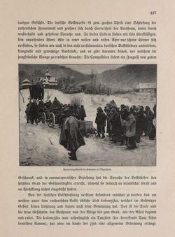 Bild der Seite - 427 - in Die österreichisch-ungarische Monarchie in Wort und Bild - Galizien, Band 19