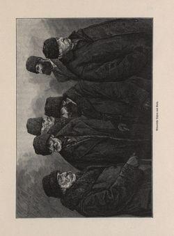 Bild der Seite - 443 - in Die österreichisch-ungarische Monarchie in Wort und Bild - Galizien, Band 19