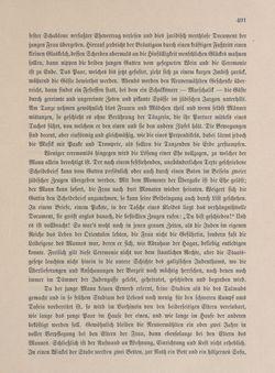 Bild der Seite - 491 - in Die österreichisch-ungarische Monarchie in Wort und Bild - Galizien, Band 19