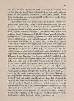 Bild der Seite - 647 - in Die österreichisch-ungarische Monarchie in Wort und Bild - Galizien, Band 19