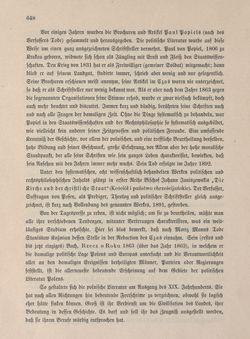 Bild der Seite - 648 - in Die österreichisch-ungarische Monarchie in Wort und Bild - Galizien, Band 19