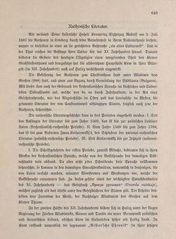 Image of the Page - 649 - in Die österreichisch-ungarische Monarchie in Wort und Bild - Galizien, Volume 19