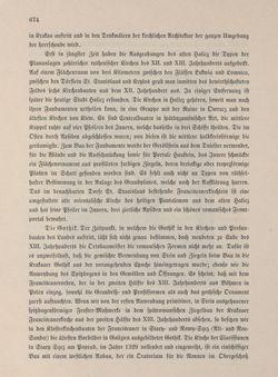 Bild der Seite - 674 - in Die österreichisch-ungarische Monarchie in Wort und Bild - Galizien, Band 19