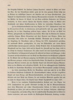 Bild der Seite - 692 - in Die österreichisch-ungarische Monarchie in Wort und Bild - Galizien, Band 19