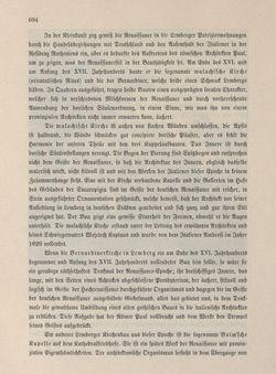 Bild der Seite - 694 - in Die österreichisch-ungarische Monarchie in Wort und Bild - Galizien, Band 19