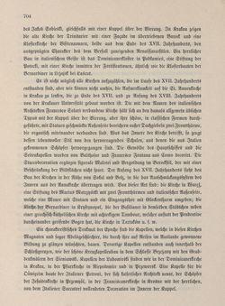 Bild der Seite - 704 - in Die österreichisch-ungarische Monarchie in Wort und Bild - Galizien, Band 19